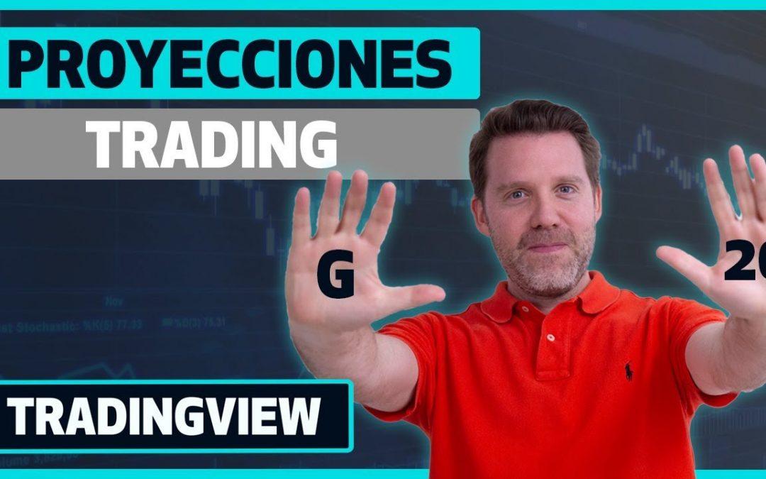 Proyecciones Trading G20