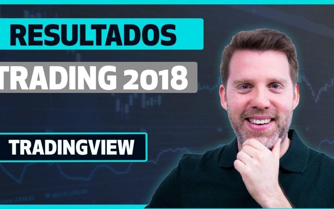 Resultados Trading 2018