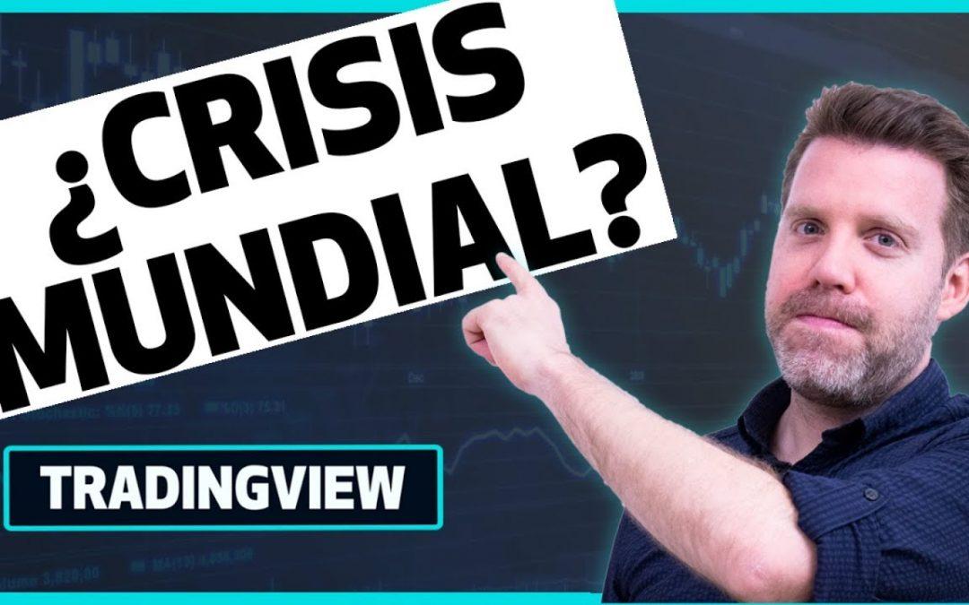 ¿Crisis mundial 2019?