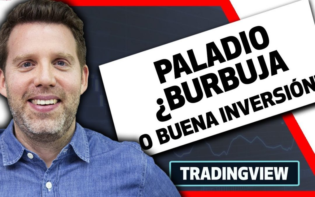 Futuros ¿Mejor trimestre para la bolsa y el Trading?