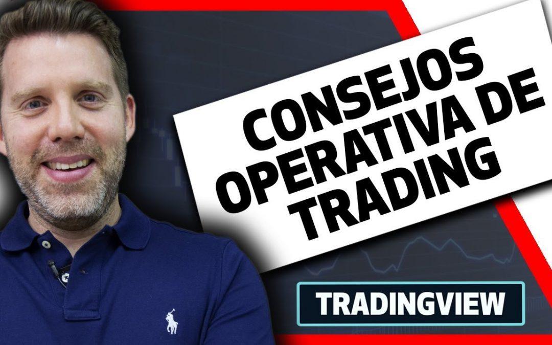 Tips para TRADERS | Claves del Trading