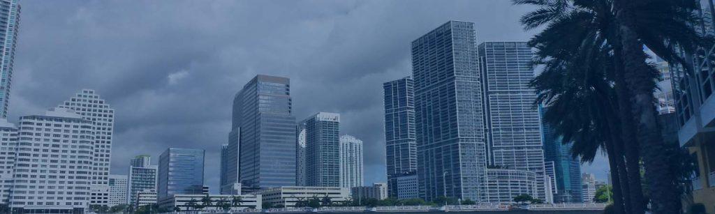 Banner seminario presencial Miami