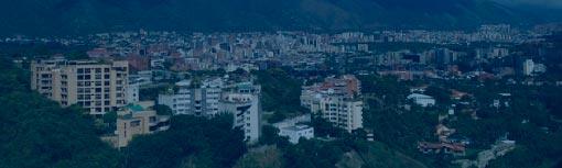 Caracas entrenamientos presenciales de Trading