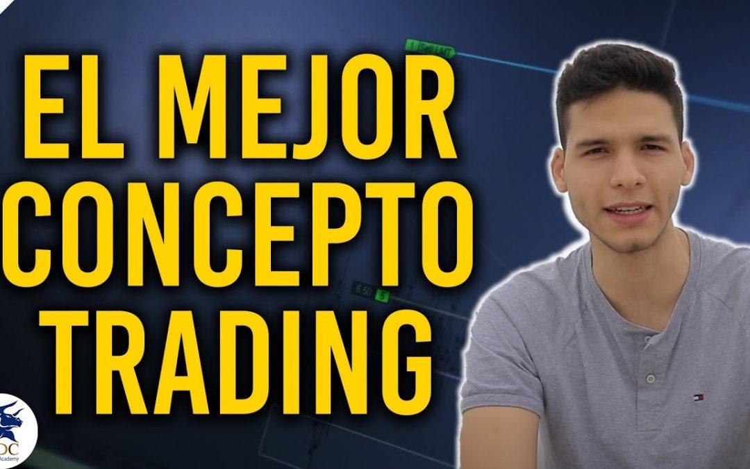 Entiende esto y evitarás la frustración: El Concepto más importante en trading