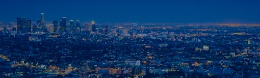 Los Ángeles entrenamientos presenciales de Trading