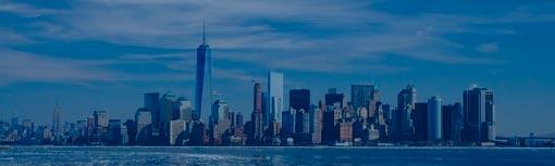 New York entrenamientos presenciales de Trading