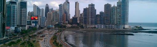 Panamá entrenamientos presenciales de Trading
