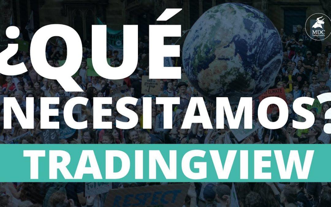 Propuesta ⛔ ¿Qué no puede dejar de hacer el gobierno en esta crisis? Tradingview