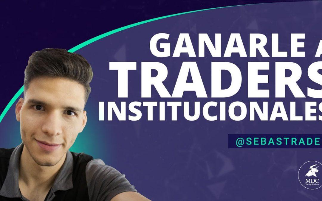 5 tips para evitar la manipulación profesional de los traders institucionales
