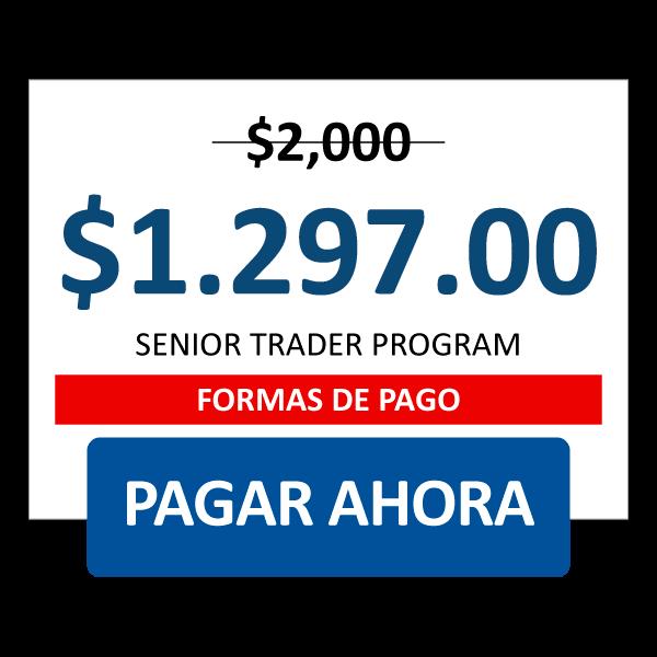 PRECIO-entrenamiento-seniortraderprogram