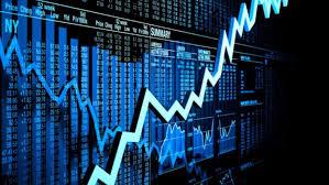 artículo bolsa de valores