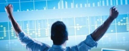 Las 4 etapas de un trader profesional