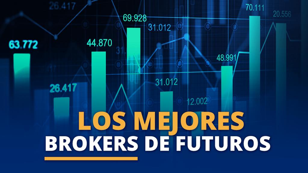 los-mejores-brokers-de-futuros