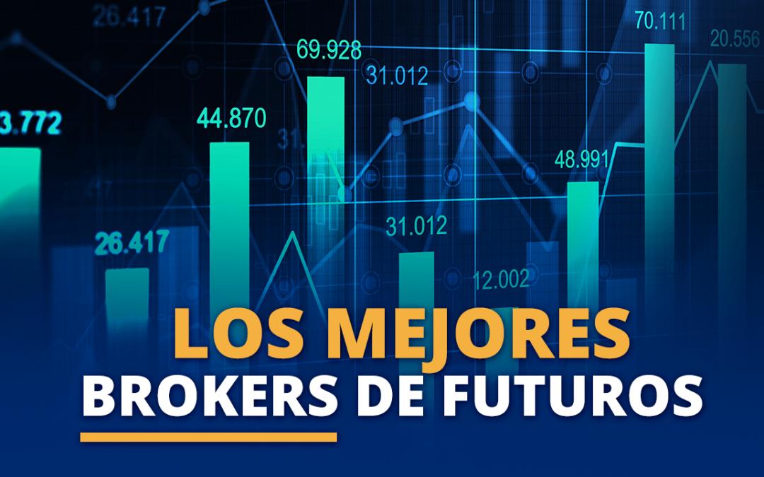 Brokers de Futuro