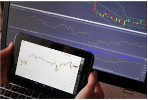 Aprender trading con un trabajo tiempo completo