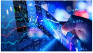 Gestión de pérdidas en el trading