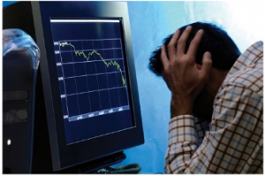 Trading emocional