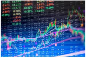 Hacer trading con poco dinero