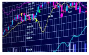 La importancia del trading