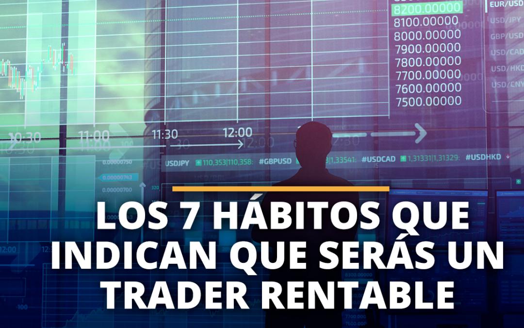Trader rentable