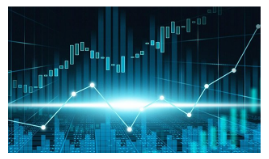 ¿Es el Trading una profesión difícil?