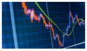 La adaptación en el trading