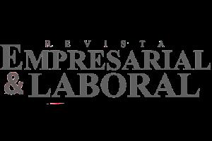 Alianzas MDC - Revista Empresarial y laboral