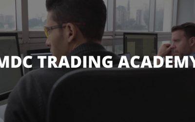 Evaluación de Fondeo Gratis Para Traders
