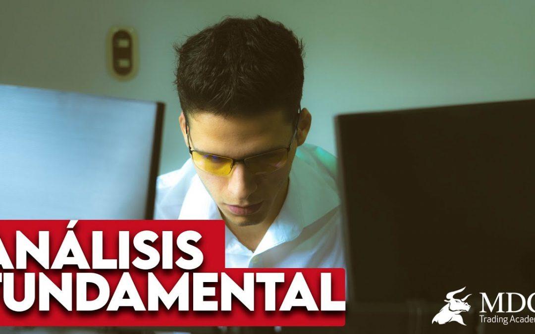 ¿Cómo hacer análisis fundamental?
