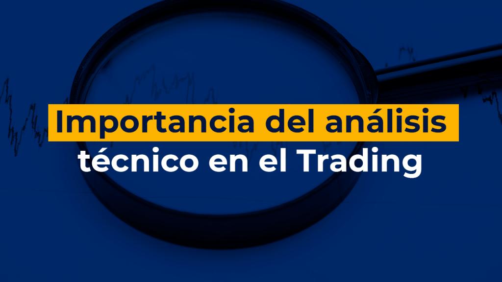 técnico-en-el-trading