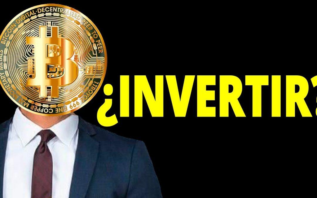 ¿Cómo influirá la prohibición en China en el futuro de Bitcoin?